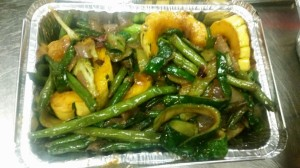 zucuni vegetable saltedmm